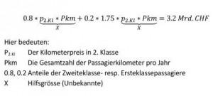 Erlösanteil 1  Klasse (Formel) Copy_Page_1