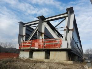 FMV 11 Brücke 5