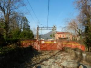 FMV 34 Ponte 1