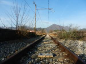 FMV 35 Ponte 2