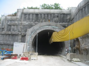 FMV 5 Portal West 1