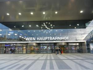 Wien 48 Zugang Nord 3