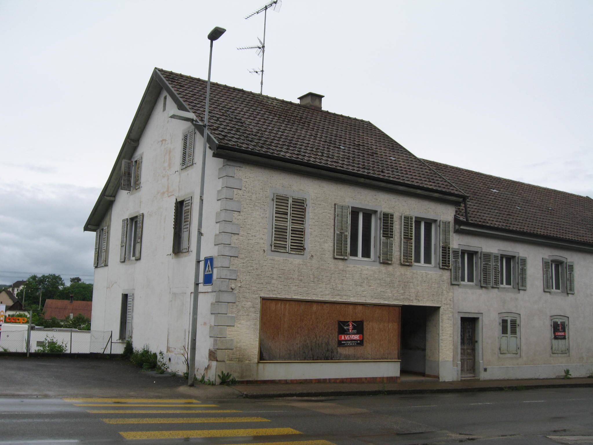 4 Boncourt 4