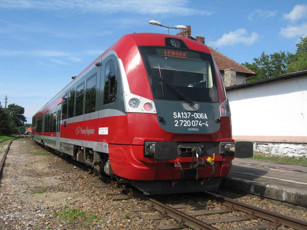 6 Zug 1
