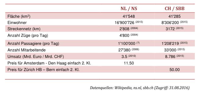 nl-planta-2016_09_14_page_5-2